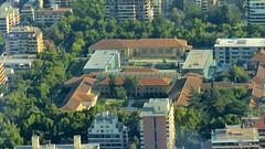 páteos (Jakza) Tags: chile urbana vistaaérea páteosinternos edifícios cidade
