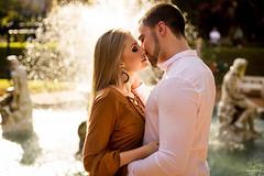 OF-PreCasamentoJoanaRodrigo-60 (Objetivo Fotografia) Tags: casal casamento précasamento prewedding wedding silhueta amor cumplicidade dois joana rodrigo portoalegre retrato love felicidade happiness happy