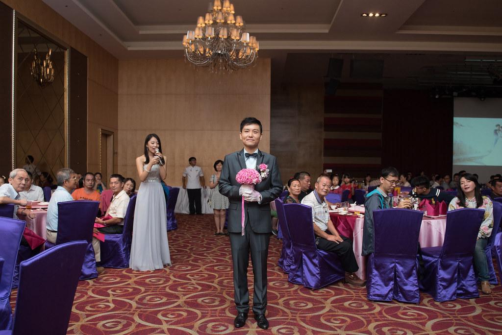 婚禮記錄馨儀與琮淵-257