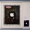 Peace (OliveTruxi (1 Million views Thks!)) Tags: artistes ghass libération liberté palais palaisdetokyo paris tokyo une france