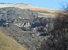 6583 Llanberis Quarry (Andy - Busyyyyyyyyy) Tags: 20170102 geology ggg llanberisquarry lll qqq quarry rock rrr slagheap spoilheaps sss