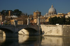 Rome 2010 773