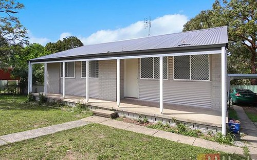 91 Middleton Street, Kempsey NSW 2440