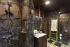 Bathroom - darkstones 2 (Pandu Adnyana Photography) Tags: coconut resort lombok accommodation villa private secluded peaceful serenity pool restaurant spa massage honeymoon family