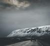 (mauriceelsbernd) Tags: island iceland berg berge mountain mountains dark dunkel auto car cloud holy street road strase roadtrip canon 1855m 450d landscape landschaft roadside trip travel reisen ausflug