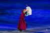 _5ND4592_LOGO (Ray 'Wolverine' Li) Tags: disney disneyonice skate skating iceskate iceskating lionking snowwhite mickey minnie donald goofy aladdin jasmine princess disneyprincesses tangled mermaid ariel toystory woody buzz jessie findingnemo findingdory dory nemo frozen anna elsa queenelsa hongkong asia show dance dancing
