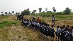 DSC01465 (montfortschool) Tags: fieldtrip lkg ukg