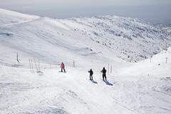 DSC_4970 (Dan_lazar) Tags: יום ski hermona mountain nature north israel snow שלג חרמון הר צפון גולן ישראל לבן אנשים