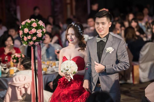 台北婚攝,台北喜來登,喜來登婚攝,台北喜來登婚宴,喜來登宴客,婚禮攝影,婚攝,婚攝推薦,婚攝紅帽子,紅帽子,紅帽子工作室,Redcap-Studio-145