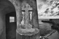Fortaleza de S. Sebastião (António Alfarroba) Tags: mozambique moçambique ilhademoçambique fortaleza fortress indic índico