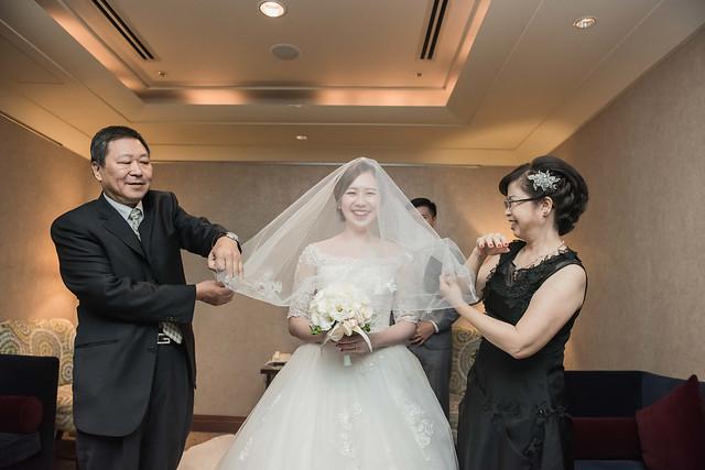 台北婚攝,台北喜來登,喜來登婚攝,台北喜來登婚宴,喜來登宴客,婚禮攝影,婚攝,婚攝推薦,婚攝紅帽子,紅帽子,紅帽子工作室,Redcap-Studio-80