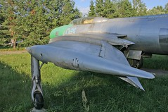"Yak-25 Flashlight 10 • <a style=""font-size:0.8em;"" href=""http://www.flickr.com/photos/81723459@N04/32222491614/"" target=""_blank"">View on Flickr</a>"