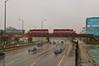 The Heroin Highway (BravoDelta1999) Tags: wisconsinandsouthern wsor railroad railway watco emd sd40m2 wamx 4192 grain train t004x illinois beltrailwayofchicago brc kentonline austin chicago