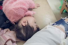AN1_3797 (anitana) Tags: 女攝 阿妮塔 親子寫真 兒童寫真 寶寶寫真