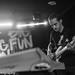 Micah Visser at Big Fun Showcase by J.Senft Photography (22)