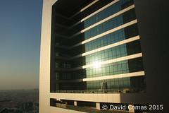 Riyadh - Olaya Towers (CATDvd) Tags: alriyad arabiasaudita arabiasaudí architecture arquitectura aràbiasaudita building catdvd davidcomas edifici edificio httpwwwdavidcomasnet kingdomofsaudiarabia ksa nikond70s november2015 olayadistrict olayatowers reinodearabiasaudita riad riyadh saudiarabia torre tower الرياض العربيةالسعودية العليا