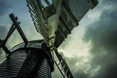 {Wind Power}FCC109