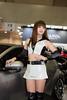 7 Demand -Tokyo Auto Salon 2017 (Makuhari, Chiba, Japan) (t-mizo) Tags: sigma50mmf14dgart sigma sigma50 sigma5014 sigma50f14 sigma50mm sigma50mmf14 sigma50mmf14exdg sigma50mmf14exdgart sigma50mmart sigma50exdg art canon canon5d canon5d3 5dmarkiiii 5dmark3 eos5dmarkiii eos5dmark3 eos5d3 5d3 lr lr6 lightroom6 lightroom lrcc lightroomcc 日本 japan 自動車 car automobile vehicle 千葉 chiba makuhari 幕張 美浜区 mihama 幕張メッセ makuharimesse 東京オートサロン tokyoautosalon 東京オートサロン2017 tokyoautosalon2017 tas tas2017 napac event イベント person people ポートレート portrait girl girls キャンペーンガール キャンギャル campaigngirl women showgirl woman コンパニオン companion boothgirls carshowmodels carsmodels carmodel