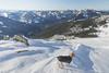 We're up here (johnwporter) Tags: hiking scramble snowshoe cascades mountains nationalforest mtbakersnoqualmienationalforest granitemountain pnw upperleftusa northwestisbest 徒步 爬行 雪鞋行 喀斯喀特山脈 山 國家森林 貝克山史諾夸米國家森林 花崗岩山 太平洋西北部 美國左上角 西北部最好 alpinelakes wilderness alpinelakeswilderness 高山湖泊 荒野 高山湖泊荒野區 atx116prodx tokinaaf1116mmf28 wideangle wideanglelens 廣角 廣角鏡