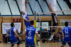 21012017-21012017-_MG_0485 (michelemv) Tags: volley avsmoscabruno palestramaxvalier canon italy altoadige sudtirol sportdisquadra