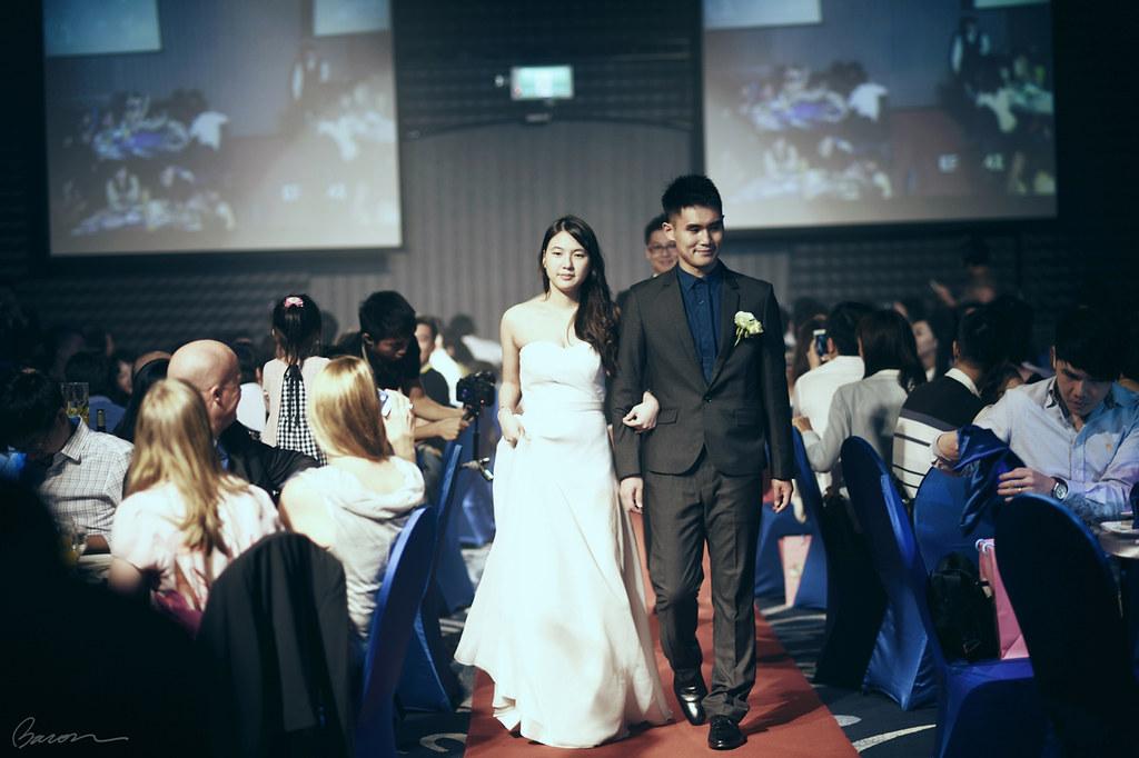 BACON, 攝影服務說明, 婚禮紀錄, 婚攝, 婚禮攝影, 婚攝培根, 台北彭園, BACON IMAGE