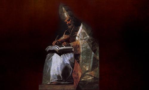 "Obispos / Vigías de visiones y voluntades • <a style=""font-size:0.8em;"" href=""http://www.flickr.com/photos/30735181@N00/32411681211/"" target=""_blank"">View on Flickr</a>"