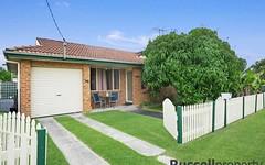 2 Myles Avenue, Warners Bay NSW