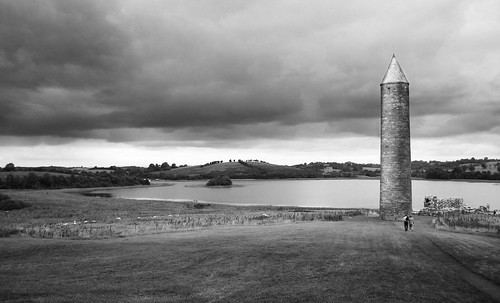 "Torres legendarias / Faros, minaretes, campanarios, rascacielos • <a style=""font-size:0.8em;"" href=""http://www.flickr.com/photos/30735181@N00/32493405146/"" target=""_blank"">View on Flickr</a>"