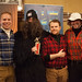 Manitoba Music Rocks Charity Bonspiel Feb-11-2017 by Laurie Brand 90