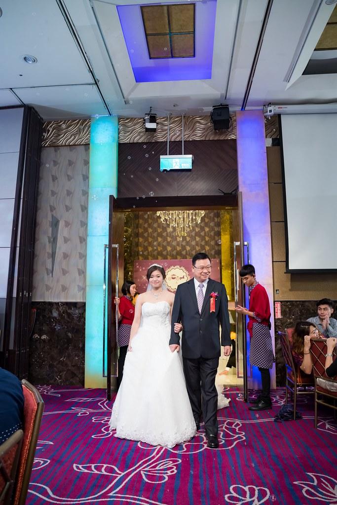 152基隆婚禮攝影