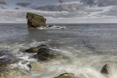 Seaton Sluice (Ellieslion) Tags: seatonsluice northeastengland northumberland seascapes ellieslion