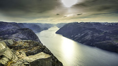 Epic Norway (AvijitNandy) Tags: norway