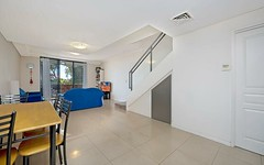 B202/27-29 George Street, North Strathfield NSW