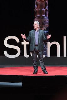 TEDxStanleyPark2017-228