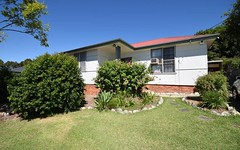 5 Elizabeth Avenue, Nowra NSW