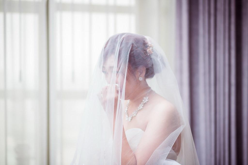志麒&佩雲、訂結_0403
