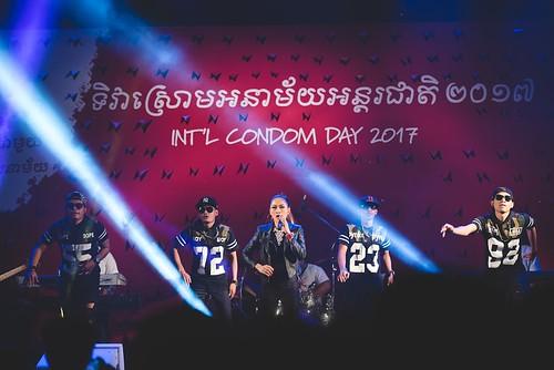 ICD 2017: Cambodia