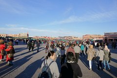 P1320412 (H Sinica) Tags: 摩洛哥 morocco marrakesh marrakech 马拉喀什 medina djemaaelfna jamaaelfna jemaaelfnaa djemaelfna djemaaelfnaa