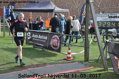 SallandTrail_11_03_2017_0211