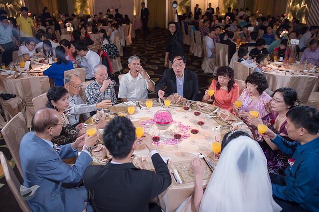 WeddingDay20161118_198