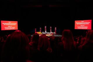 TEDxStanleyPark2017-225