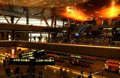 Doha Airport 30 (David OMalley) Tags: qatar doha airport hamad international