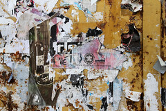01_insta 10 (redixx) Tags: mannheim baustelle streetart caonon caonon7d