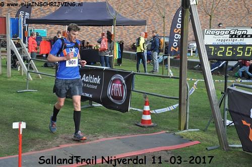 SallandTrail_11_03_2017_0753