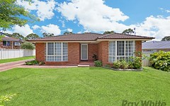 18B Bromley Court, Lake Haven NSW