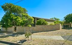 412 Beauchamp Road, Maroubra NSW