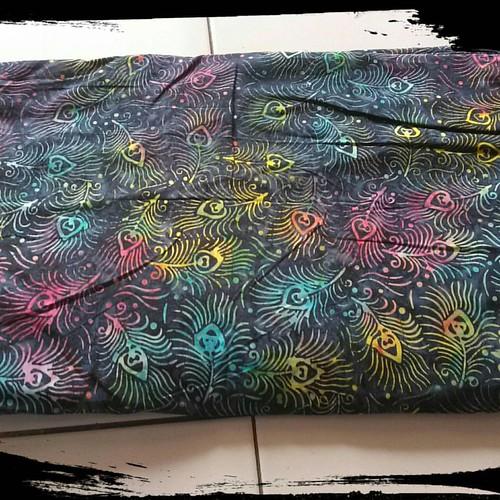 Flickriver Koleksi Batik Solo Modern Bybatikbumicoms most