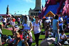 """Plymouth Pride 2015 - Plymouth Hoe -ag • <a style=""""font-size:0.8em;"""" href=""""http://www.flickr.com/photos/66700933@N06/20439867489/"""" target=""""_blank"""">View on Flickr</a>"""