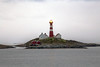 Landegode fyr (kjelljoran) Tags: lighthouse norway norge fyr bodø nordland landegode landego eggløysa