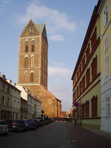 Wismar 38
